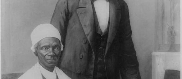 Historical Black Conservatives