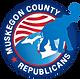 Muskegon.GOP.3@0.5x.png
