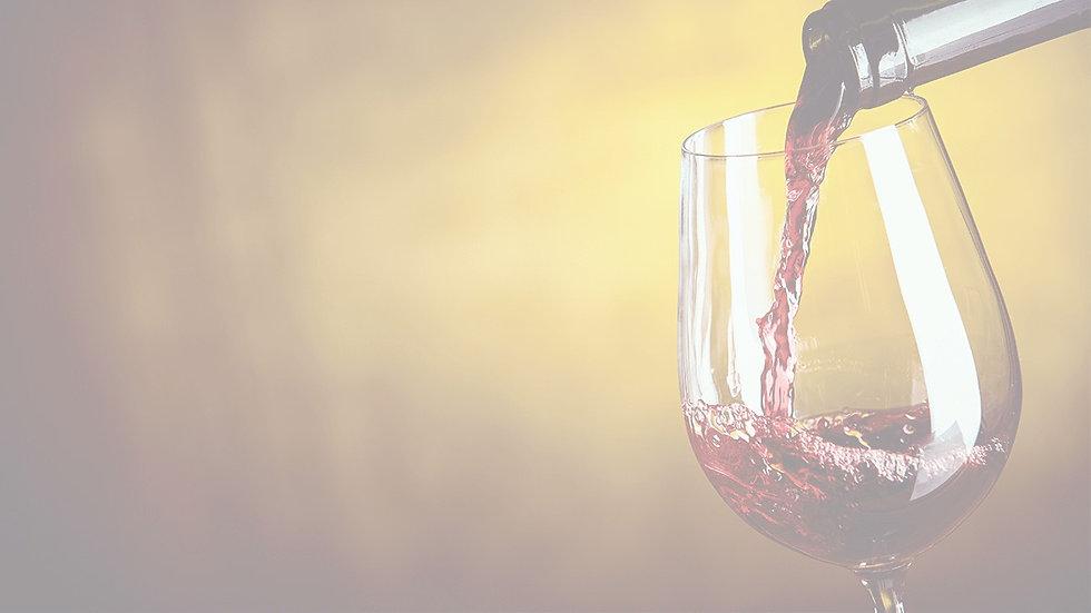 wine1645_edited.jpg