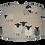 Thumbnail: Billie Bah, Sheep Handmade Lampshade, Drum or Empire Shapes