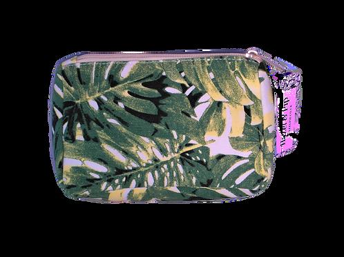 Tropical Wash Bag