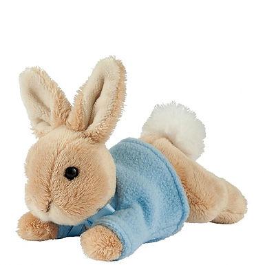Lying Peter Rabbit Medium