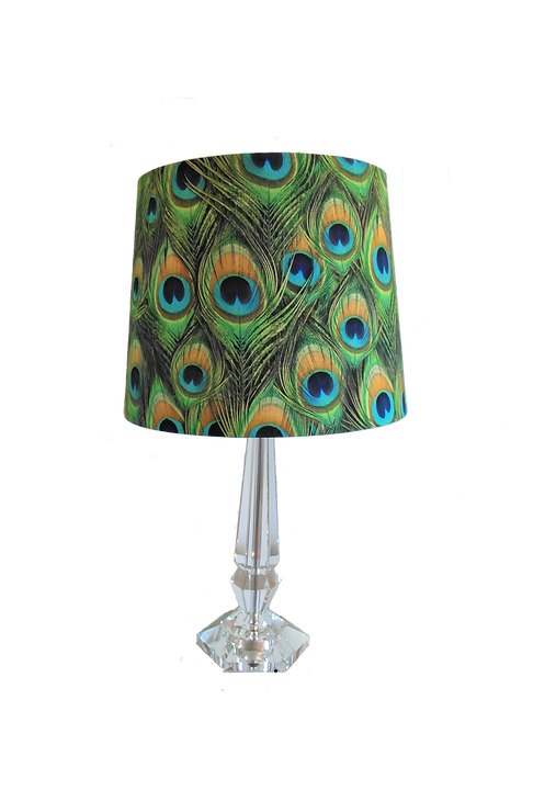 no back full lamp.png