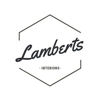 Lamberts Interiors.jpg
