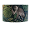 Thumbnail: Monkey Tropical Handmade Lampshade