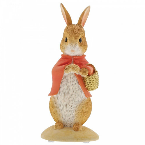 Flopsy With Basket Instant Membership Pack