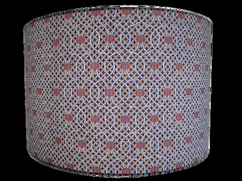 Arabesque Classic Design Handmade Lampshade