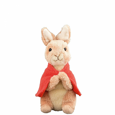Flopsy Small Plush Rabbit