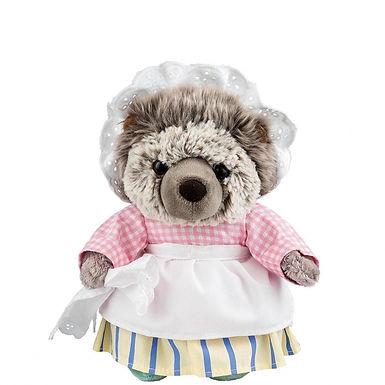 Gund Mrs Twiggy-Winkle Large Soft Toy, A26418