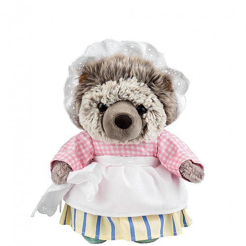 Gund Mrs Twiggy-Winkle Large Soft Toy, A26418