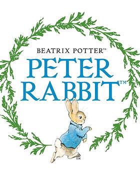 Beatrix potter.jpg