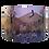 Thumbnail: The Water Meadow Wildlife Handmade Lampshade