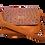 Thumbnail: Brielle Small Shoulder Bags, Three Colours
