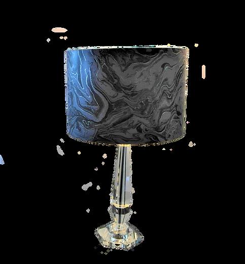 no back lamp.png