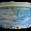 Thumbnail: Ocean Sailing Vista 40cm Drum Shade