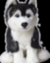 Husky 12''.png