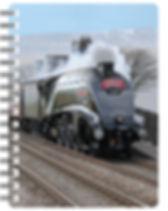 29577-sfa-3d-book-nb042-1.jpg