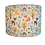 Thumbnail: Clearance Forest Family Handmade Ceiling shade