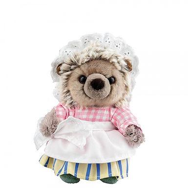 Gund Mrs Twiggy-Winkle Small Soft Toy