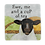 Thumbnail: Sheep Coasters Set of Two