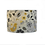 Thumbnail: Dalarna, Scandi Birds Design Handmade Shade, Drum or Empire Shapes