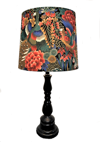 lamp no back.png