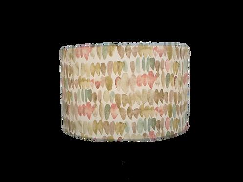 Dash, Handmade Lampshade