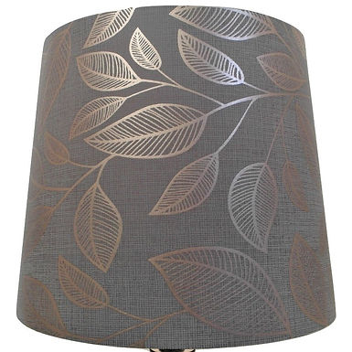 Clearance Selena 30cm Empire Lamp or Ceiling Shade