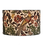 Thumbnail: Clearance 40cm Oakmere Birds, Classic Design Handmade Lampshade