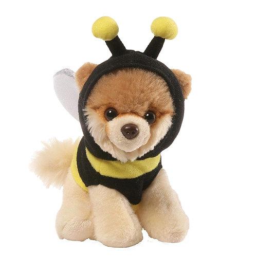 Gund Boo - Itty Bitty Boo Bumblebee