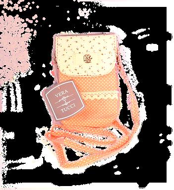 Shoulder Phone Bag