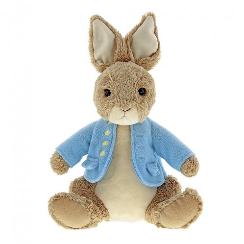 Gund Peter Rabbit Extra Large Soft Toy, A28925
