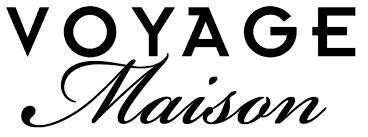 voyage_maison_logo_web.png