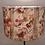 Thumbnail: Voyage Maison Woodland Forest Handmade Lampshade