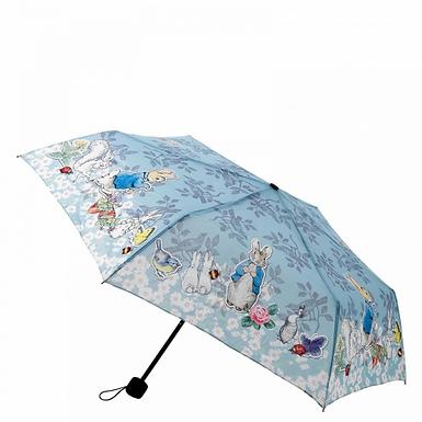 Beatrix Potter Peter Rabbit Umbrella