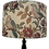 Thumbnail: Heritage Orchard Birds Handmade Lampshade, Drum or Empire Shapes