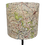 Thumbnail: Handmade Tavistock Area 1941 Ordinance Survey Map Lampshade, 20cm's
