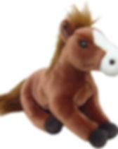 brown-horse---fbh03.jpg