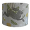 Thumbnail: March Hares fabric Handmade Lampshade, Drum Shape