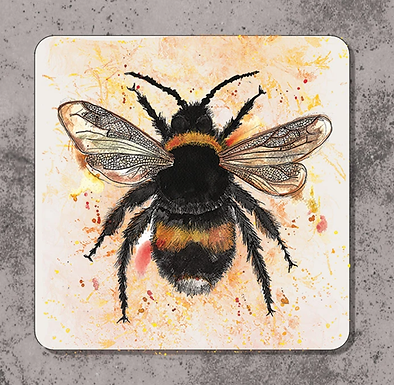 Bee Placemat