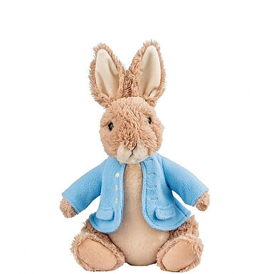Gund Peter Rabbit Large Soft Toy, A26415