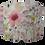 Thumbnail: Watercolour Flowers Felicity Design Shade