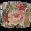 Thumbnail: Wheatley Handmade Lampshade, Drum or Empire Shapes