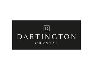 Dartington-Case-Study.jpg