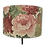 Thumbnail: Clearance Wheatley Handmade Lampshade