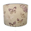 Thumbnail: Clearance Butterflies, 30cm Handmade Lampshade