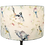 Thumbnail: Voyage Maison Spring Flight Handmade Drum Lampshade, Available in two sizes