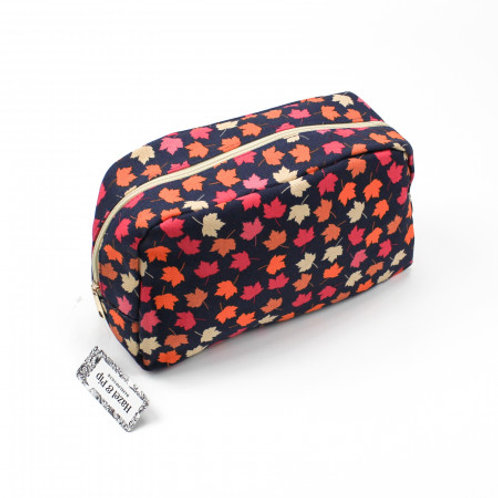 Sycamore Wash Bag