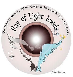 ray of light jewels logo.jpg