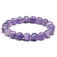 amethist bracelet 10mm-2.jpg